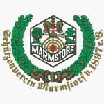 Schützenverein Marmstorf